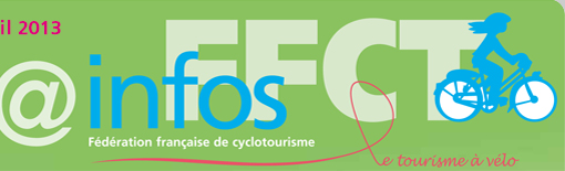 Banniere infos FFCT