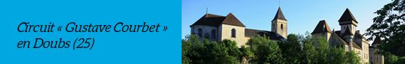 Découvrez le circuit du mois avec www.veloenfrance.fr