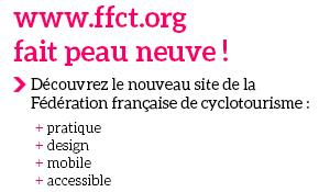 www.ffct.org fait peau neuve !