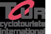 Le Tour cyclotouriste international 2014