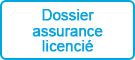 dossier assurance licencie