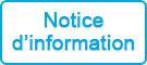 notice information