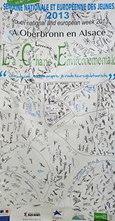 image de la signature charte dev durable
