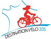 Destination velo