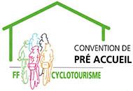 logo pre-accueil