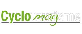 logoCyclomag
