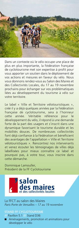 lettre information 8