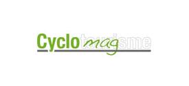 cyclotourisme mag