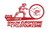contributeur cyclomag