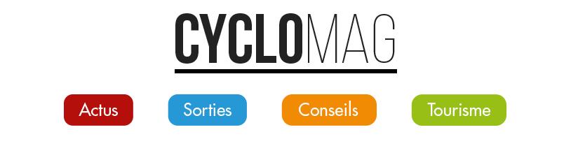 Cyclomag